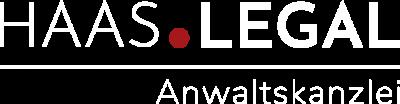 Logo_Haas_AK_cneg